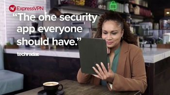 ExpressVPN TV Spot, 'Cybercrime' - Thumbnail 8