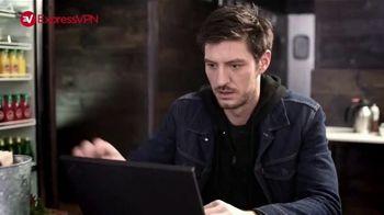ExpressVPN TV Spot, 'Cybercrime' - Thumbnail 9