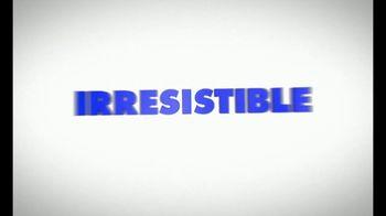 Irresistible - Alternate Trailer 28
