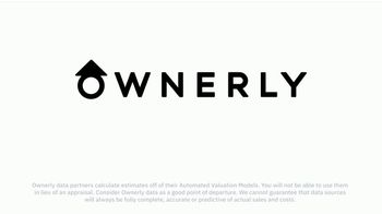 Ownerly TV Spot, 'Looking to Refinance Your Mortgage' - Thumbnail 9