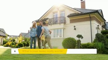 Ownerly TV Spot, \'Looking to Refinance Your Mortgage\'