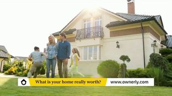 Ownerly TV Spot, 'Looking to Refinance Your Mortgage' - Thumbnail 3