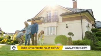 Ownerly TV Spot, 'Looking to Refinance Your Mortgage' - Thumbnail 4