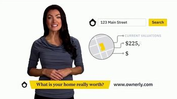 Ownerly TV Spot, 'Looking to Refinance Your Mortgage' - Thumbnail 7
