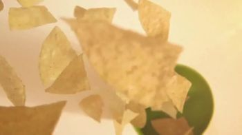 Late July Tortilla Chips Organic Sea Salt & Lime TV Spot, 'Passion and Craft' - Thumbnail 7