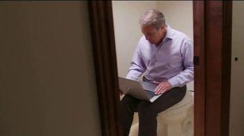 X-Chair TV Spot, 'New Normal' - Thumbnail 2