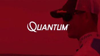 Quantum TV Spot, 'Rewards' - Thumbnail 1