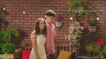 Minute Maid Fruit Punch TV Spot, 'Meeting the Family' - Thumbnail 3