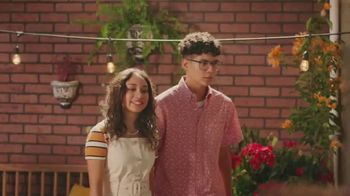 Minute Maid Fruit Punch TV Spot, 'Meeting the Family' - Thumbnail 4