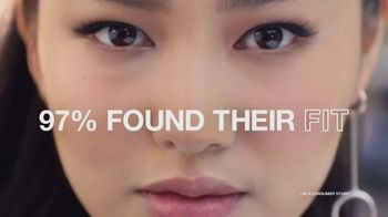 Maybelline New York Fit Me! Foundation TV Spot, 'Most Natural Matte' - Thumbnail 9