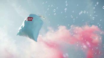 Glad ForceFlex Plus TV Spot, 'Colores brillantes' [Spanish] - Thumbnail 5