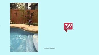 Walgreens TV Spot, 'Un verano seguro' [Spanish] - Thumbnail 1