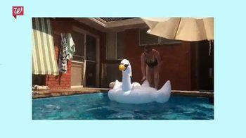 Walgreens TV Spot, 'Un verano seguro' [Spanish] - Thumbnail 5