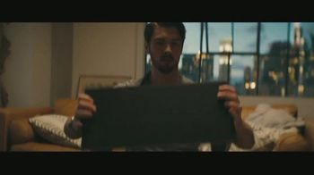 Securian Financial TV Spot, 'Investing Your Time' - Thumbnail 4
