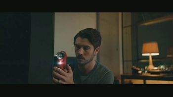 Securian Financial TV Spot, 'Investing Your Time' - Thumbnail 7