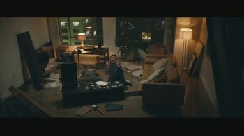 Securian Financial TV Spot, 'Investing Your Time' - Thumbnail 8