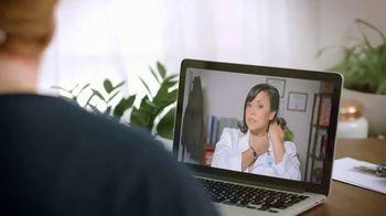 Otezla TV Spot, 'Little Things, Big Moment' - Thumbnail 2