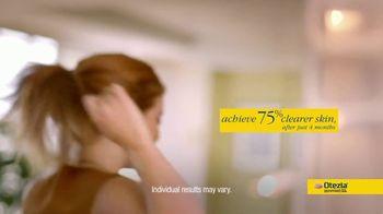 Otezla TV Spot, 'Little Things, Big Moment' - Thumbnail 5
