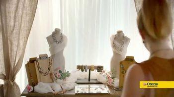 Otezla TV Spot, 'Little Things, Big Moment' - Thumbnail 9