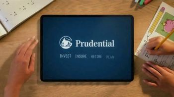 Prudential TV Spot, 'Better Days' - Thumbnail 2