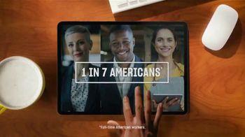 Prudential TV Spot, 'Better Days' - Thumbnail 3
