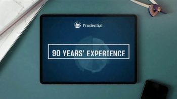 Prudential TV Spot, 'Better Days' - Thumbnail 4