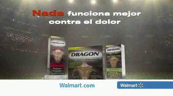 Dragon TV Spot, 'Goles' [Spanish] - Thumbnail 9