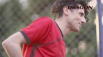 Dragon TV Spot, 'Goles' [Spanish] - Thumbnail 4
