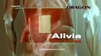 Dragon TV Spot, 'Goles' [Spanish] - Thumbnail 6