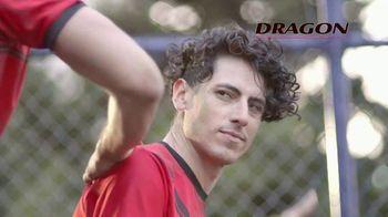 Dragon TV Spot, 'Goles' [Spanish] - Thumbnail 7