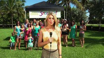 Snackeez TV Spot, 'The Latest Craze' - Thumbnail 1