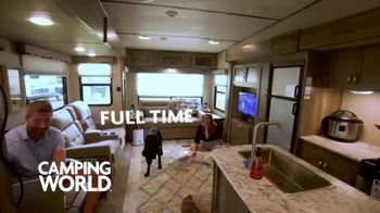 Camping World TV Spot, 'Your Pets' - Thumbnail 2