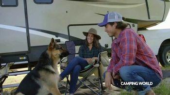 Camping World TV Spot, 'Your Pets' - Thumbnail 8
