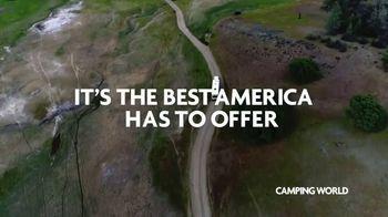 Camping World TV Spot, 'Your Pets' - Thumbnail 9