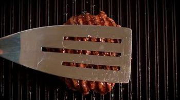Lightlife TV Spot, 'Modern BBQ Meal' - Thumbnail 1