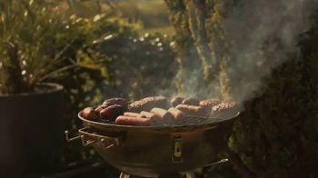 Lightlife TV Spot, 'Modern BBQ Meal' - Thumbnail 3