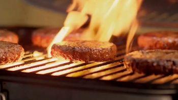 Lightlife TV Spot, 'Modern BBQ Meal' - Thumbnail 5