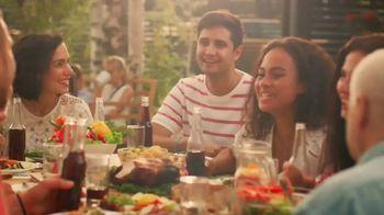 Lightlife TV Spot, 'Modern BBQ Meal' - Thumbnail 8