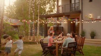 Lightlife TV Spot, 'Modern BBQ Meal' - Thumbnail 9