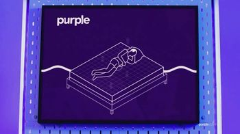 Purple Mattress July 4th Sale TV Spot, 'Try It: $350 Off' - Thumbnail 7