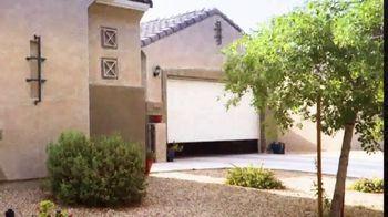 PepBoys TV Spot, 'Doors Continue to Open: Cooper Tires' - Thumbnail 2