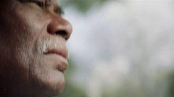 Fresenius Kidney Care TV Spot, 'Dialysis Treatment Brings New Hope'