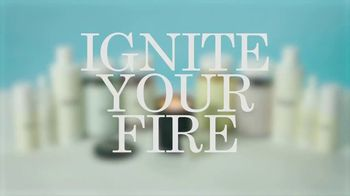 Hims TV Spot, 'Ignite Your Fire: Free First Month' - Thumbnail 9