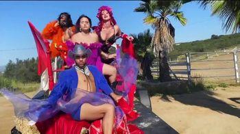 SKYY Vodka TV Spot, '2020 Pride'