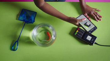 Adyen TV Spot, 'Make Purchasing Easier'