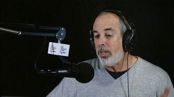 Edelman Financial TV Spot, 'Prepare Ourselves: Free Retirement Review'