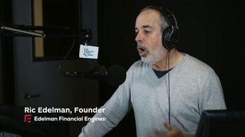 Edelman Financial TV Spot, 'Prepare Ourselves: Free Retirement Review' - Thumbnail 1