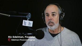 Edelman Financial TV Spot, 'Prepare Ourselves: Free Retirement Review' - Thumbnail 2