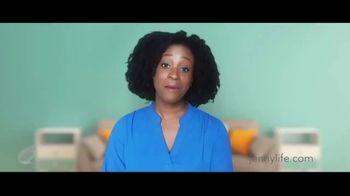 Jenny Life TV Spot, 'Moms' - Thumbnail 1