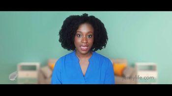 Jenny Life TV Spot, 'Moms' - Thumbnail 3